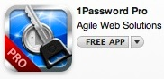 This Year We Are Thankful For You  Get 1Password For Iphone For Free - Switchers Blog