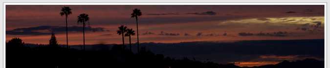 New Blog Header Kubrick Wide Studio City Sunset