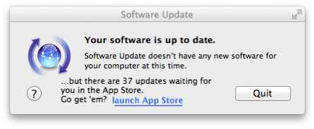 Software Update-3